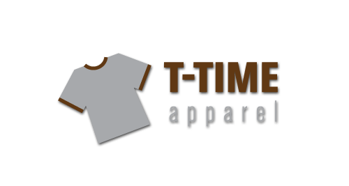 T Time Apparel